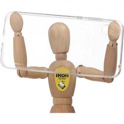 ETUI CLEAR 0.5mm NA TELEFON HUAWEI HONOR 8S TRANSPARENTNY