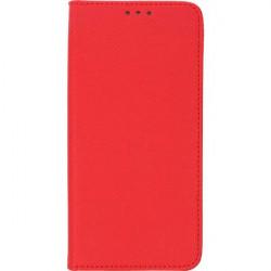 ETUI BOOK MAGNET NA TELEFON SAMSUNG A50 A30s A50s CZERWONY