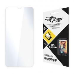 SZKŁO HARTOWANE NA TELEFON Samsung GALAXY A20s