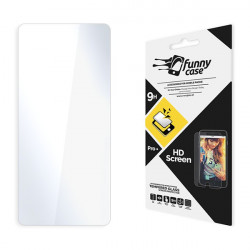 SZKŁO HARTOWANE NA TELEFON Samsung GALAXY A51
