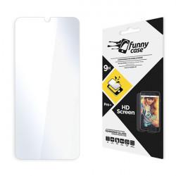 SZKŁO HARTOWANE NA TELEFON Samsung GALAXY A70s