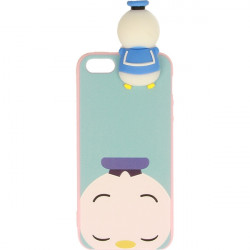 ETUI 3D DISNEY IPHONE 5G WZÓR 1