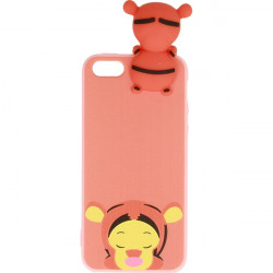 ETUI 3D DISNEY IPHONE 5G WZÓR 4