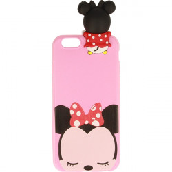 ETUI 3D DISNEY IPHONE 6 4.7'' WZÓR 6