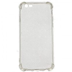 ETUI CLEAR CRYSTAL IPHONE 6 4.7''