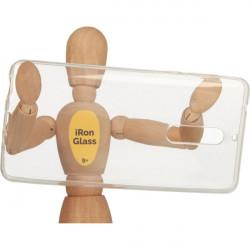 CLEAR 0.5mm ETUI NA TELEFON NOKIA 5 TA 1024 TRANSPARENTNY