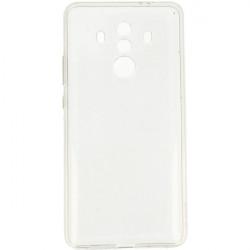 CLEAR 0.5mm ETUI NA TELEFON HUAWEI MATE 10 PRO BLA-L09TRANSPARENTNY