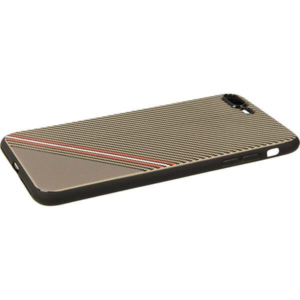 fd64f9fab26dc7 GRID CASE ETUI NA TELEFON IPHONE 7 PLUS 5.5'' 8 PLUS 5.5'' A1661 ...