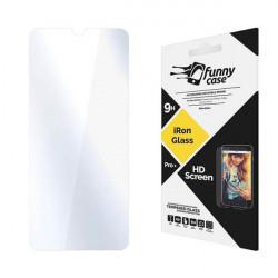 SZKŁO HARTOWANE NA TELEFON Samsung GALAXY S11 PLUS / S20 ULTRA