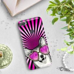 ETUI CLEAR NA TELEFON HTC DESIRE 12 PLUS JODI-PEDRI2020-1-125