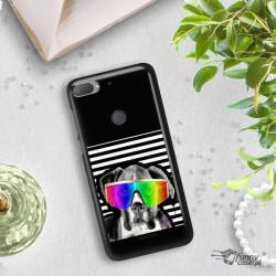 ETUI CLEAR NA TELEFON HTC DESIRE 12 PLUS JODI-PEDRI2020-1-127