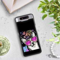ETUI CLEAR NA TELEFON SAMSUNG GALAXY A90 JODI-PEDRI2020-1-124