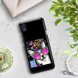 ETUI CLEAR NA TELEFON LG K20 JODI-PEDRI2020-1-124