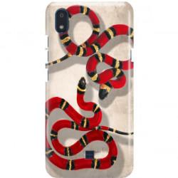 ETUI CLEAR NA TELEFON LG K20 JODI-PEDRI2020-1-140