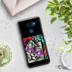 ETUI CLEAR NA TELEFON LG K40S JODI-PEDRI2020-1-132