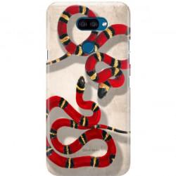 ETUI CLEAR NA TELEFON LG K40S JODI-PEDRI2020-1-140