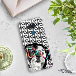 ETUI CLEAR NA TELEFON LG K50S JODI-PEDRI2020-1-123