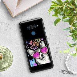 ETUI CLEAR NA TELEFON LG K50S JODI-PEDRI2020-1-124