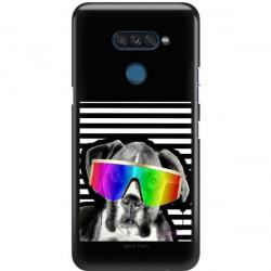 ETUI CLEAR NA TELEFON LG K50S JODI-PEDRI2020-1-127