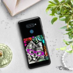ETUI CLEAR NA TELEFON LG K50S JODI-PEDRI2020-1-132