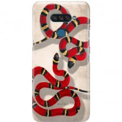 ETUI CLEAR NA TELEFON LG K50S JODI-PEDRI2020-1-140