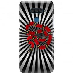 ETUI CLEAR NA TELEFON LG K50S JODI-PEDRI2020-1-141