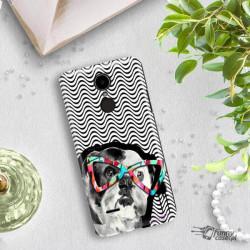 ETUI CLEAR NA TELEFON LG K8 2017 JODI-PEDRI2020-1-123