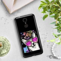 ETUI CLEAR NA TELEFON LG K8 2017 JODI-PEDRI2020-1-124