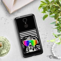 ETUI CLEAR NA TELEFON LG K8 2017 JODI-PEDRI2020-1-127