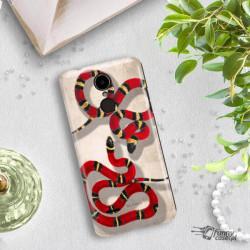 ETUI CLEAR NA TELEFON LG K8 2017 JODI-PEDRI2020-1-140