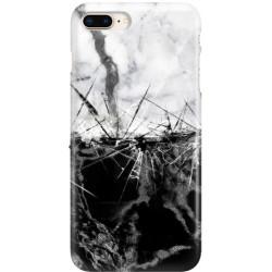 ETUI Apple iPhone 8 Plus WZÓR 198
