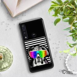 ETUI CLEAR NA TELEFON MOTOROLA MOTO ONE MACRO JODI-PEDRI2020-1-127