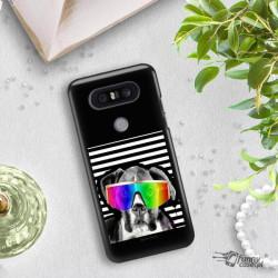 ETUI CLEAR NA TELEFON LG Q8 JODI-PEDRI2020-1-127