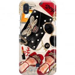 ETUI CLEAR NA TELEFON LG K20 JODI-PEDRI2020-2-101