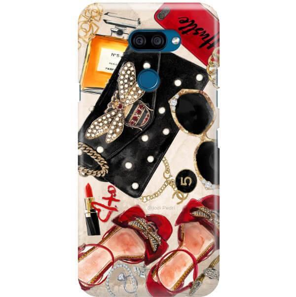 ETUI CLEAR NA TELEFON LG K40S JODI-PEDRI2020-2-101