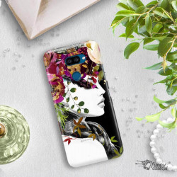 ETUI CLEAR NA TELEFON LG K40S JODI-PEDRI2020-2-102