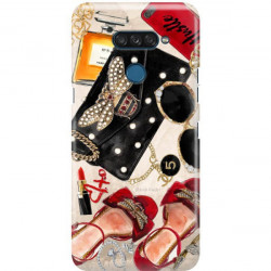 ETUI CLEAR NA TELEFON LG K50S JODI-PEDRI2020-2-101