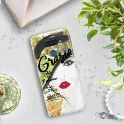 ETUI CLEAR NA TELEFON LG K50S JODI-PEDRI2020-2-104