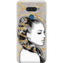 ETUI CLEAR NA TELEFON LG K50S JODI-PEDRI2020-2-105
