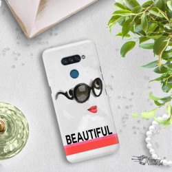 ETUI CLEAR NA TELEFON LG K50S JODI-PEDRI2020-2-112