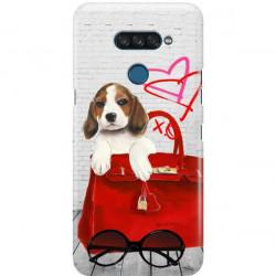 ETUI CLEAR NA TELEFON LG K50S JODI-PEDRI2020-2-120