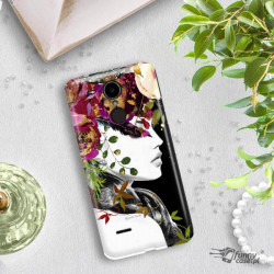 ETUI CLEAR NA TELEFON LG K8 2017 JODI-PEDRI2020-2-102