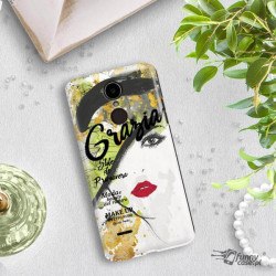 ETUI CLEAR NA TELEFON LG K8 2017 JODI-PEDRI2020-2-104