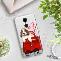 ETUI CLEAR NA TELEFON LG K8 2017 JODI-PEDRI2020-2-120