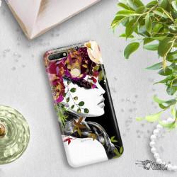ETUI CLEAR NA TELEFON HUAWEI Y6 2018 PRIME JODI-PEDRI2020-2-102