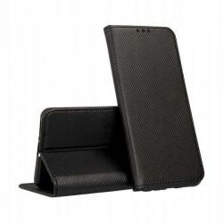 ETUI BOOK MAGNET NA TELEFON SAMSUNG S10 LITE  / A91 CZARNY