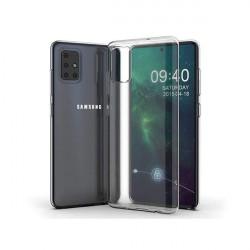 ETUI PROTECT CASE 2mm NA TELEFON SAMSUNG GALAXY A51