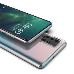 ETUI PROTECT CASE 2mm NA TELEFON SAMSUNG GALAXY A71