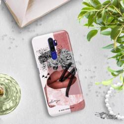 ETUI CLEAR NA TELEFON OPPO A9 2020 MAGAZINE-2020-1-104