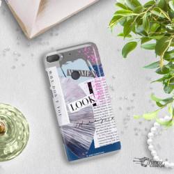 ETUI CLEAR NA TELEFON HTC DESIRE 12 PLUS MAGAZINE-2020-1-100